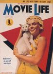 Movie_Life_Australie_1954