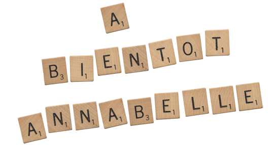 a_bient_t_scrable