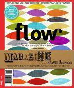 cover-flow-international