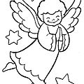 anges_005