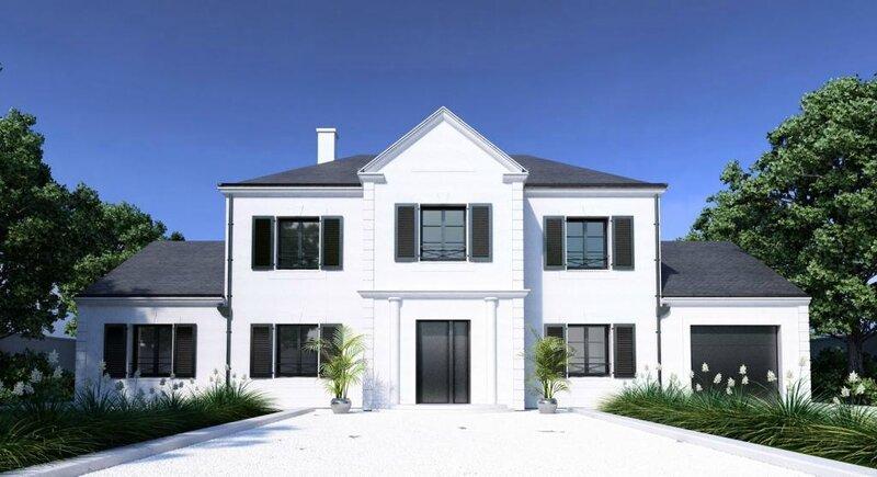 maison-habitat-plus-valliance-toit-ardoise-1