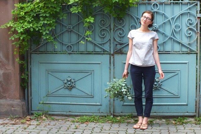 haut-lisette-couture-japonaise