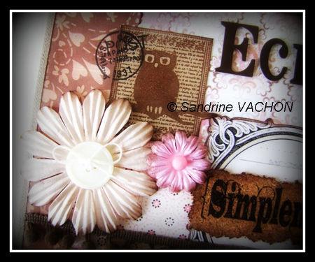 assortiment_cartes_enveloppes_ECRIRE_TOUT_SIMPLEMENT__3