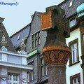 TREVES (Allemagne)