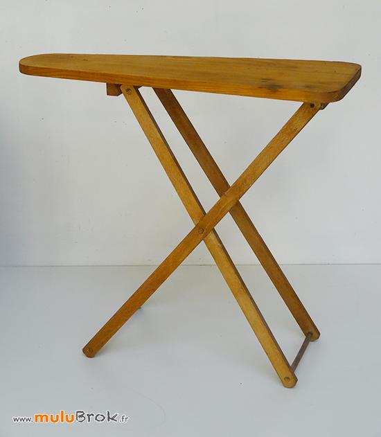 TABLE-A-REPASSER-BOIS-Jouet-2-muluBrok-Vintage