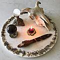 Vrai medium sorcier marabout africain sérieux spécialiste du rituel de la magie rouge