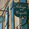 Yonne - Vezelay
