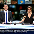 stephaniedemuru03.2015_02_28_nonstopBFMTV