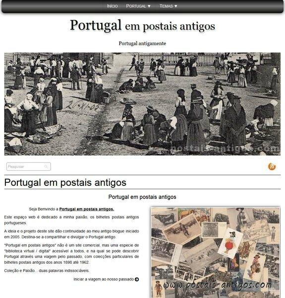 portugal-em-postais-antigos