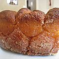 Monkey bread 3