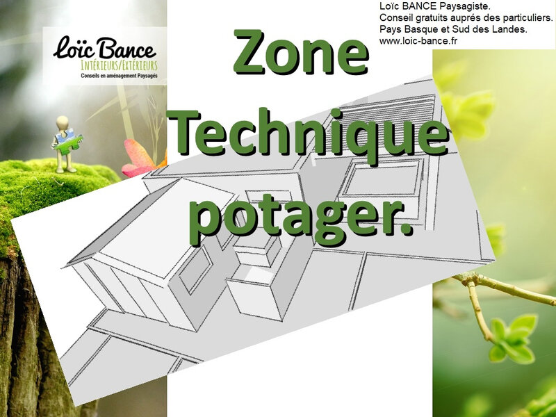 Paysagiste-Bayonne-64100-75-Zone-technique-POTAGER-Loic-BANCE