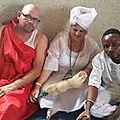 Les specialistes du medium voyant serieux badahou, rituel d'amour puissant, plus grand maitre marabout du monde