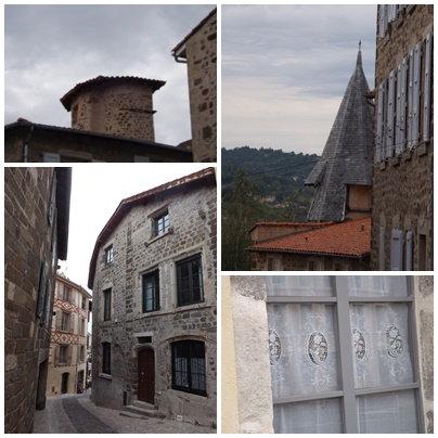Le Puy en Velay fin (13)