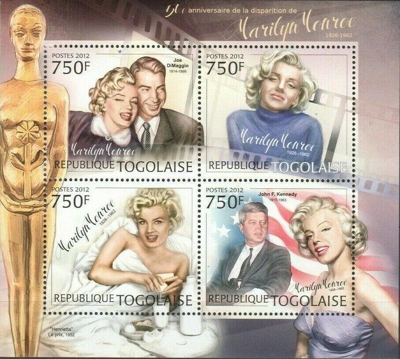 stamp-togo-2012-a