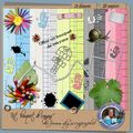 17_sandrinette_bouquet de crayons