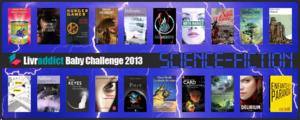 sciencefictionx
