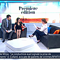 celinemoncel04.2018_03_15_journalpremiereeditionBFMTV