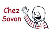 chez_savon