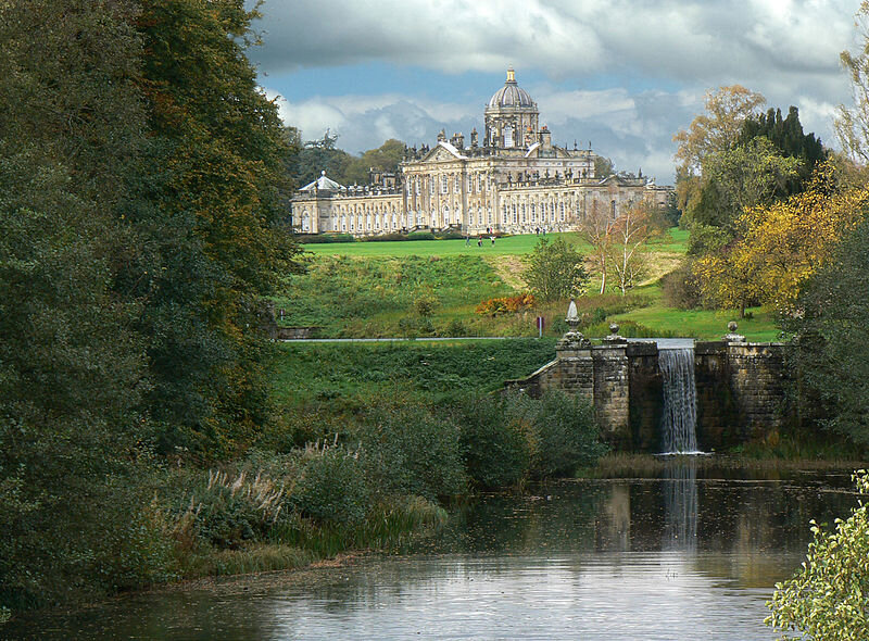 Castle_Howard,_North_Yorkshire