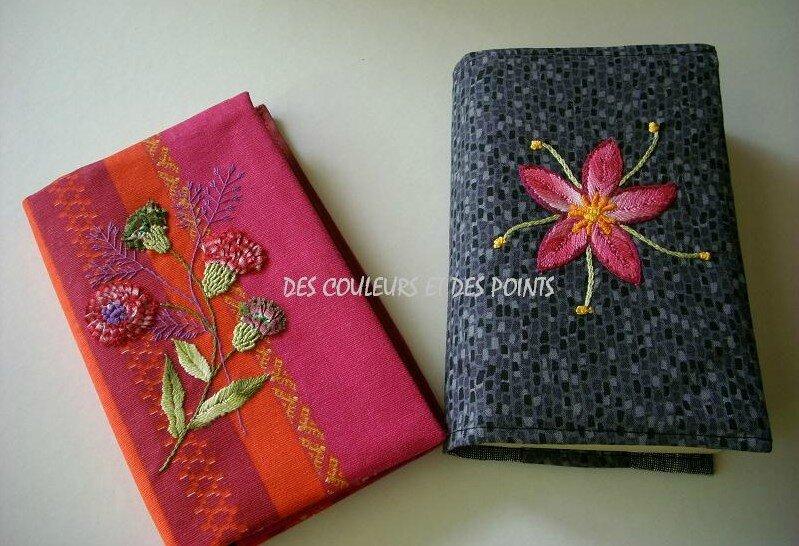 livres poches 2
