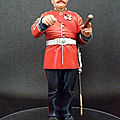 Coldstream Guard 1875 - PICT9011