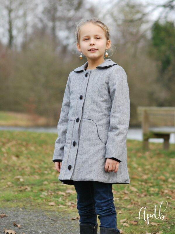 manteau Louisa coat-004