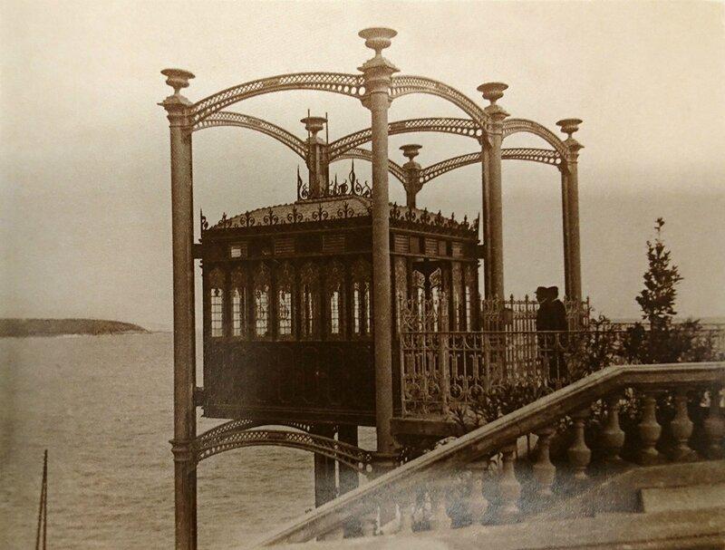 1890_Ascenseurs Monte-Carlo