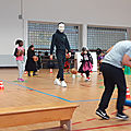 2020-10-14 Halloween party (18)