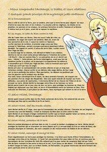 le_diable_et_l_archange52