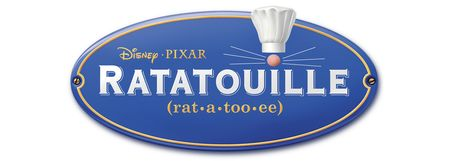 Ratatouille_logo
