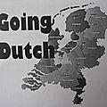 Gb goes dutch in la creuse - la grande bretagne en creuse à la sauce hollandaise