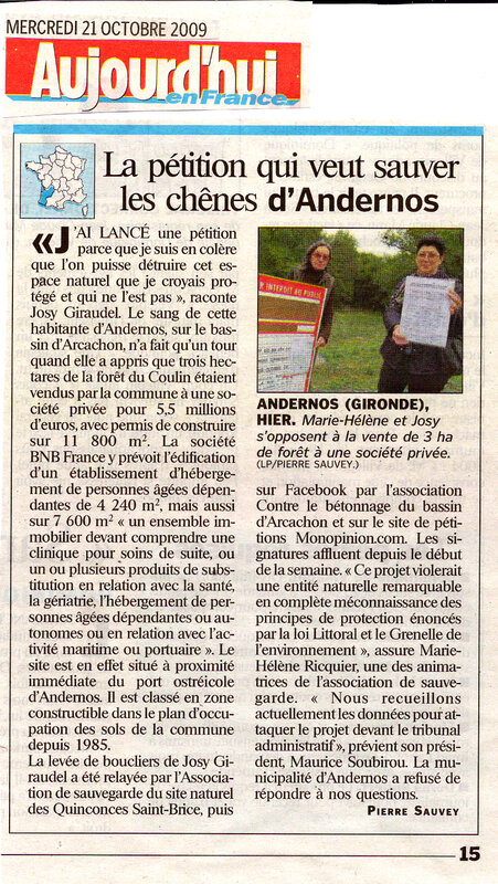 091021-article