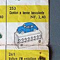 P1140348
