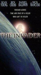 invasion_alien_aff