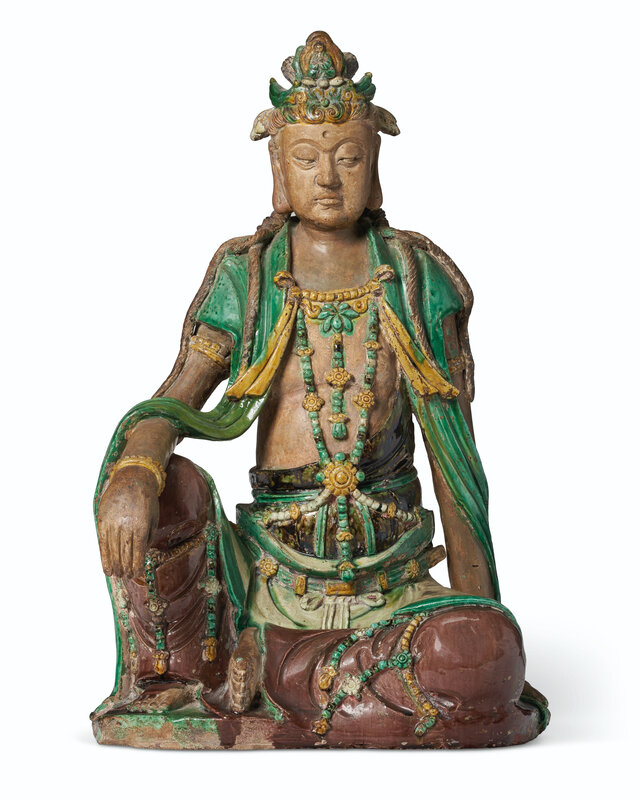 2020_NYR_19039_0836_000(a_large_glazed_tileworks_figure_of_seated_guanyin_china_ming-early_qin030419)
