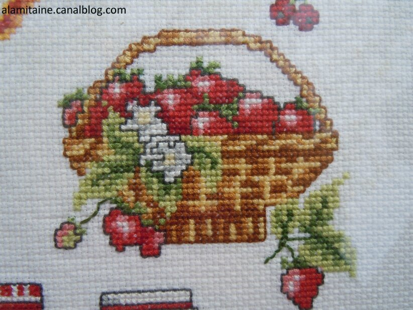 broderie confitures08