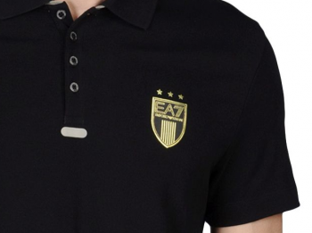 DETAIL-POLO-ARMANI-BLACK