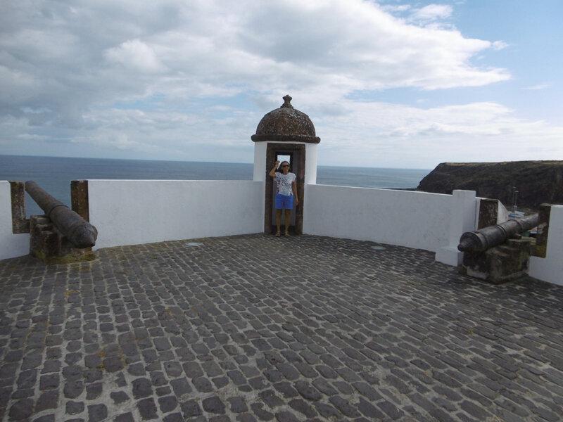 fort Sào Bràs St Maria (25)