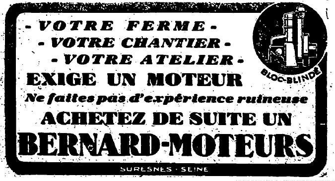 pub-ouest-eclair-29-09-1928