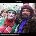 LaGrandeParade-Carnaval2Wazemmes2008-168