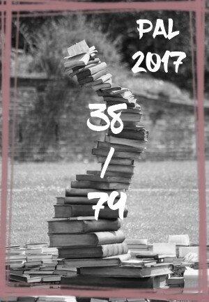 PAL 2017 38 sur 79