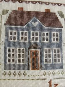 Home_of_a_Needleworker_3