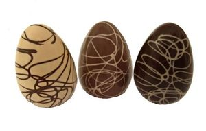 oeuf_mouchet__en_chocolat_