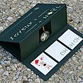 joyeux No�l 2012