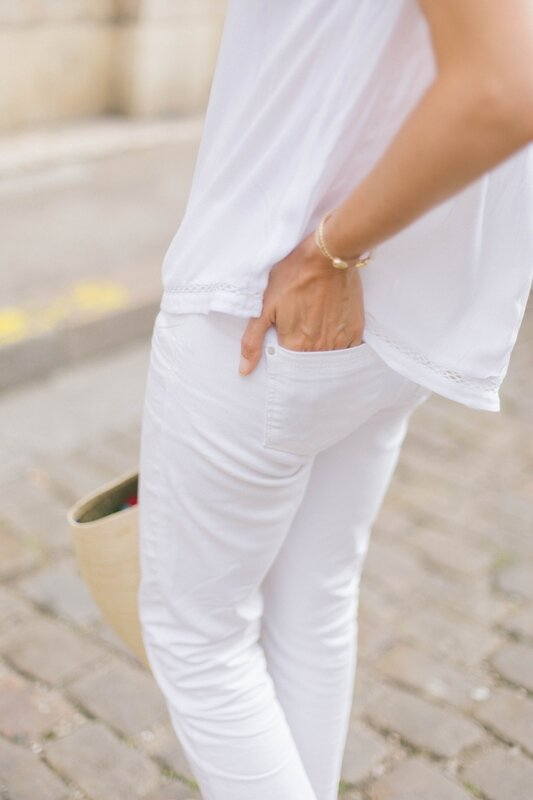 Total look blanc -styliz (19)