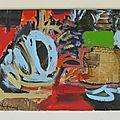 peintures archivées 035