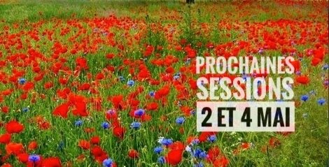 2017-fb-coquelicots sessions mai