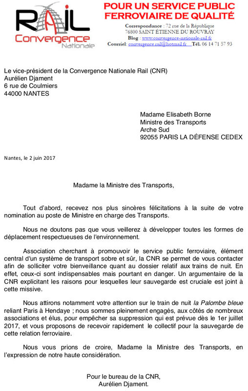 2017-06-02 courrier-ministere-transports-CNR
