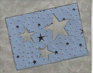 Carte_48_2006