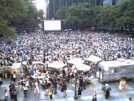 free_screening_in_bryant_park___